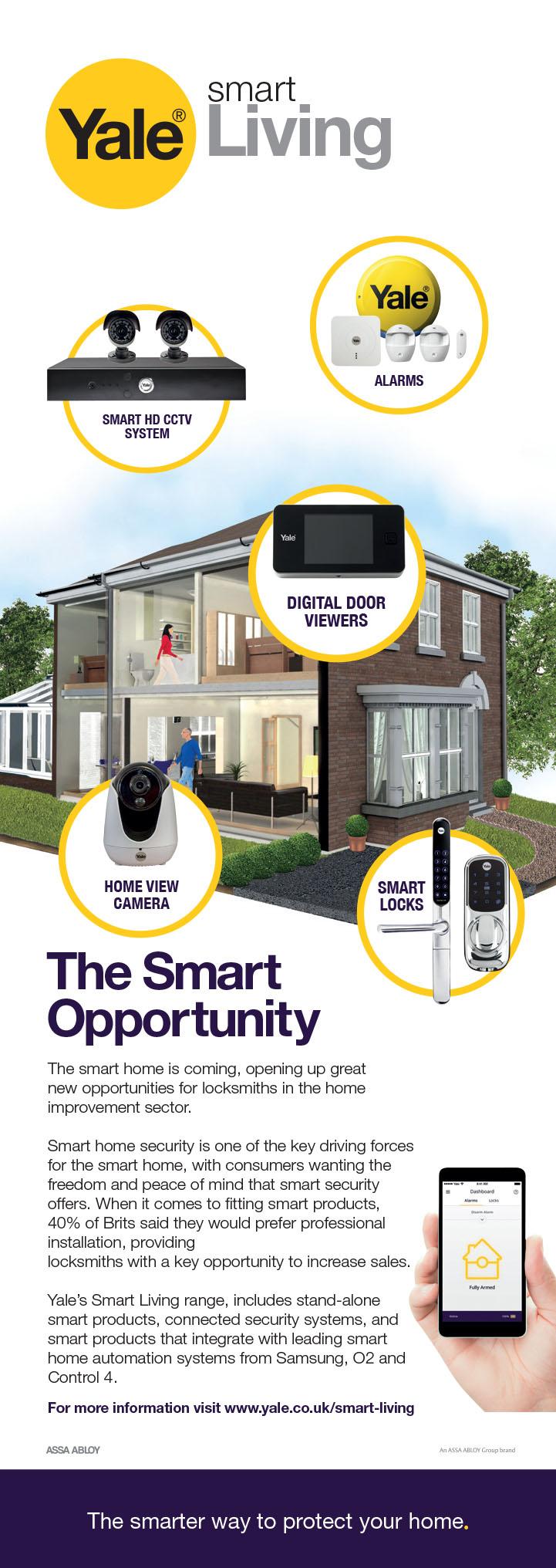 Yale_DWS_Smart_Living_Ad_lockex