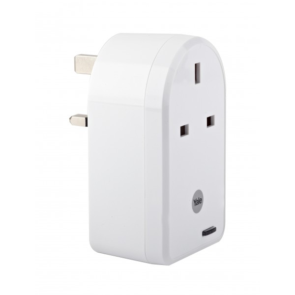 power_adaptor_1